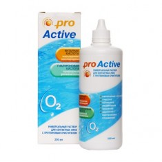 Optimed ProActive (250 мл)